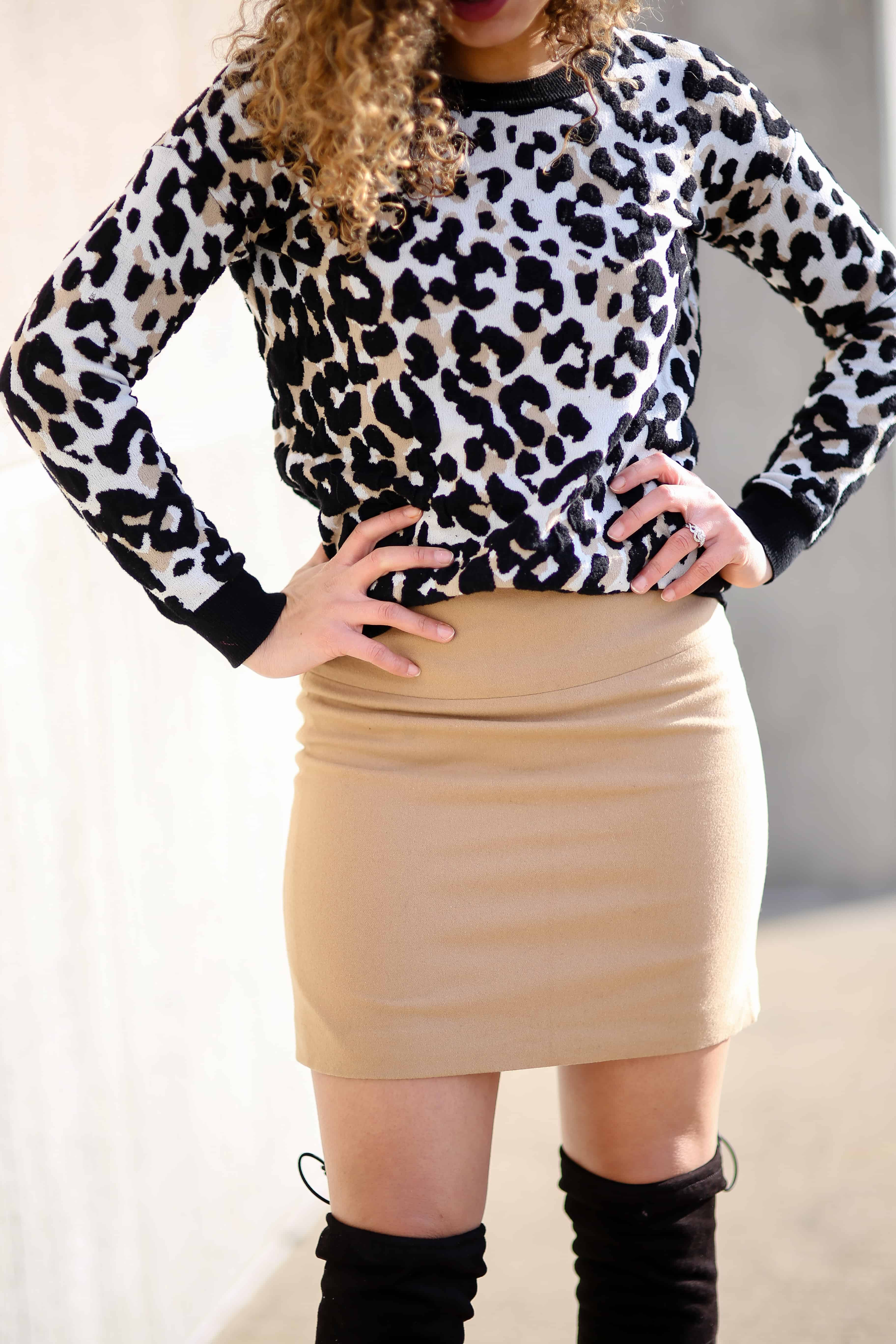 leopard-print-for-fall