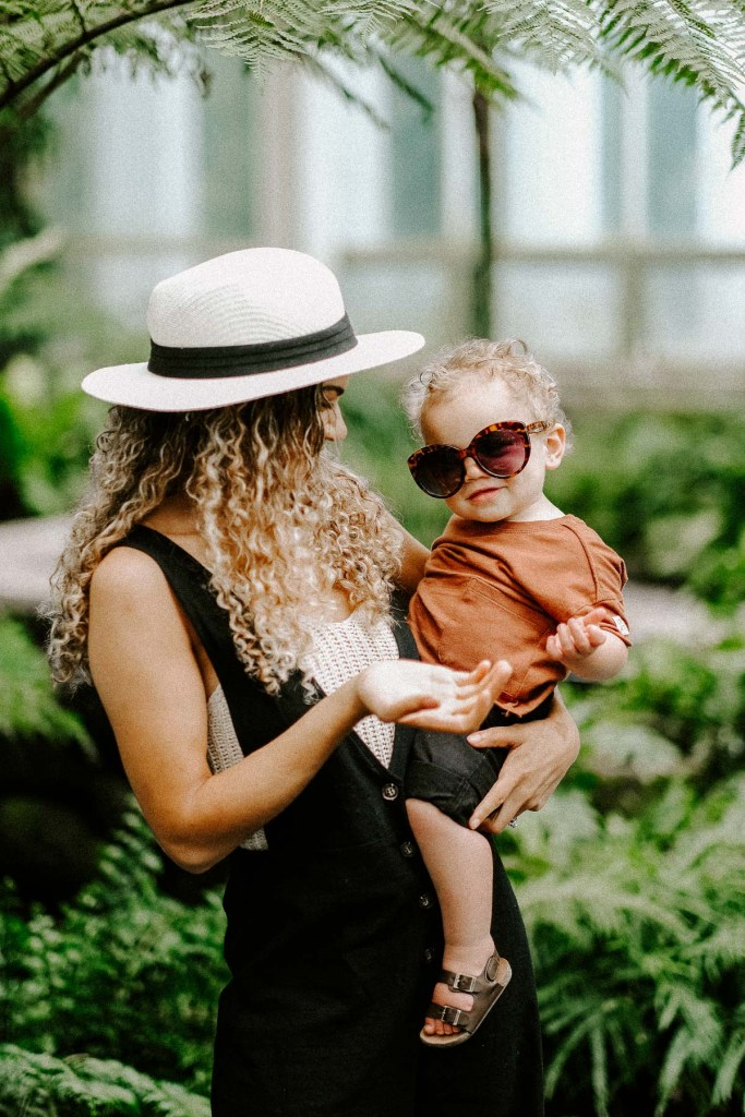 un and kid-friendly things to do in Minneapolis