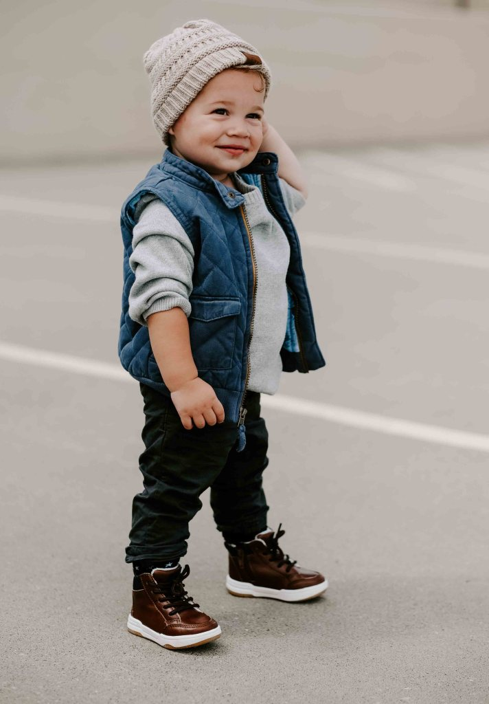 toddler boy fall outfits