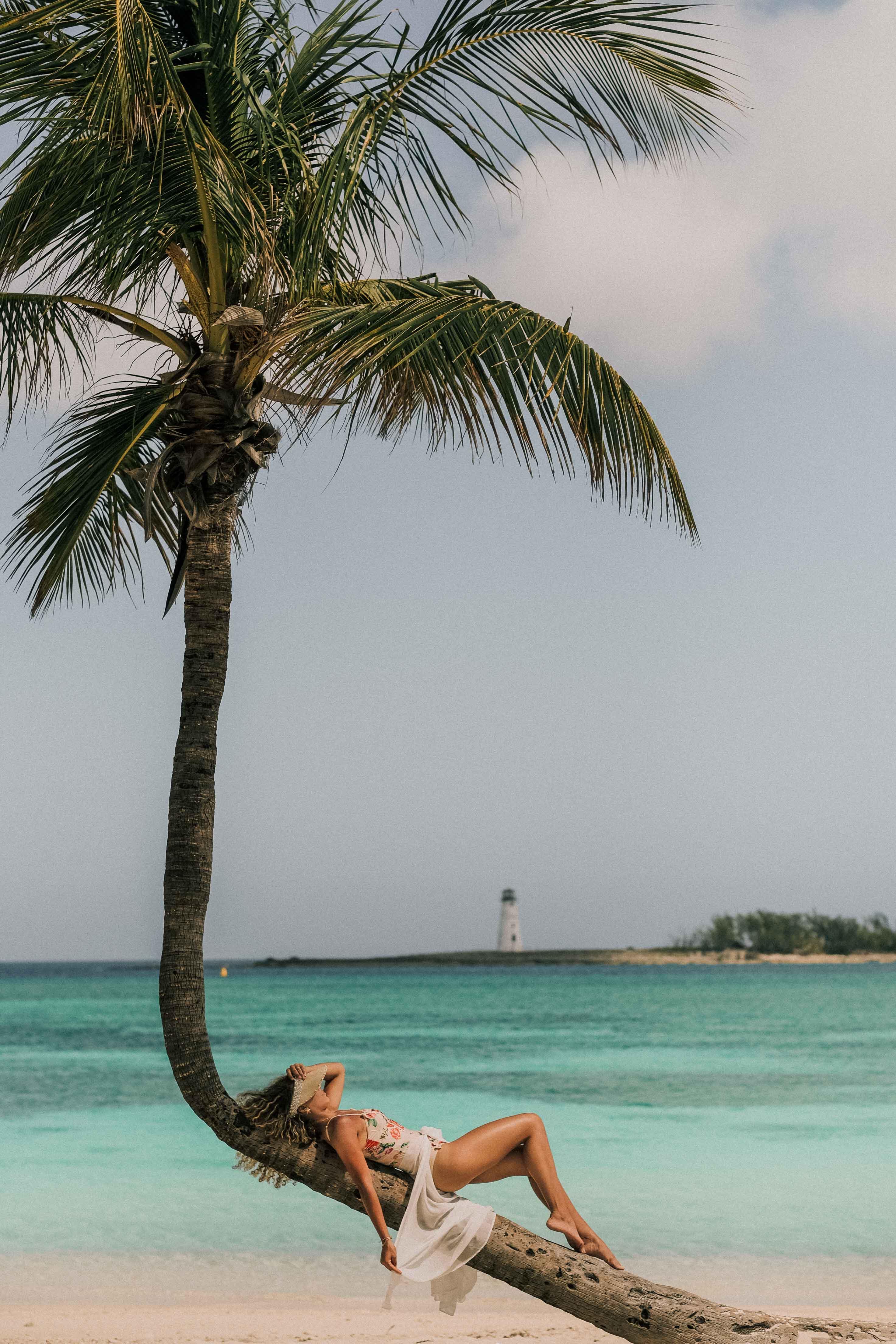 nassau bahamas photography