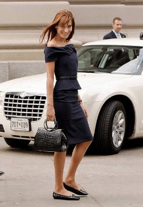 knee length dresses over 50