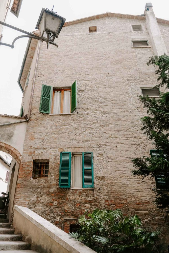 european exterior shutters