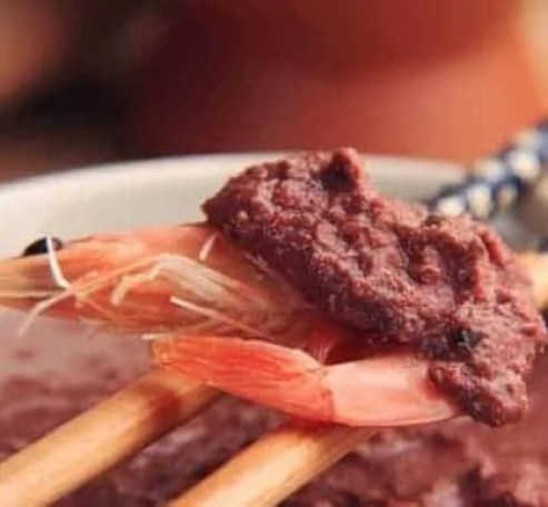 Top 9 Best Shrimp Paste Reviews and Buying Guide