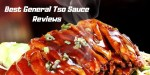 Top 11 Best General Tso Sauce - Taste Reviews and Buying Guide