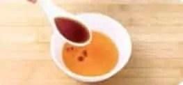 Peking Pork Tripe Hot Pot Recipe step7