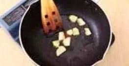 Galangal Flavor Duck Hot Pot Base Recipe step3