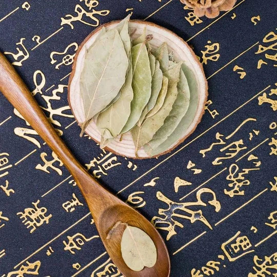 Bay Leaf Taste Reviews And Guides