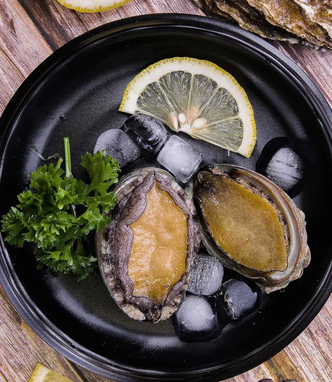Abalone Taste Reviews and Uses In Chinese Cuisine