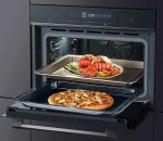 How to Choose the Best Wall Oven?