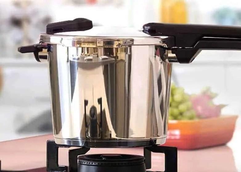 Best Cheap Pressure Cooker Price Comparison