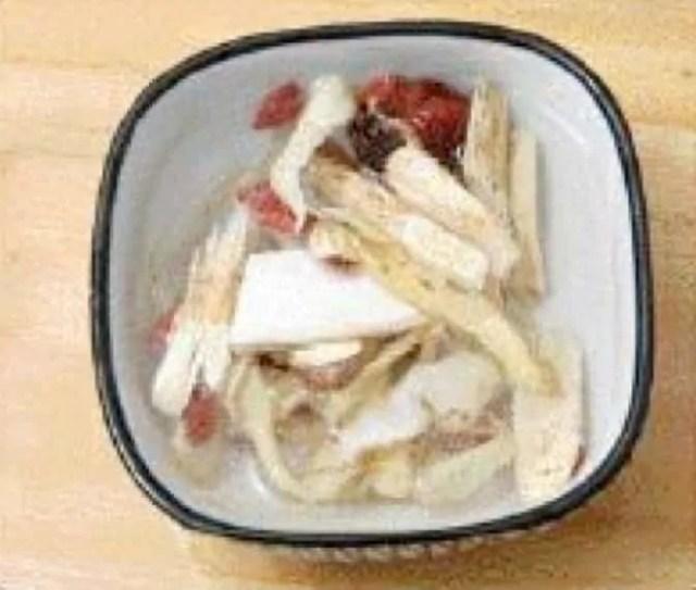 Herbal Pigeon Soup Recipe step2