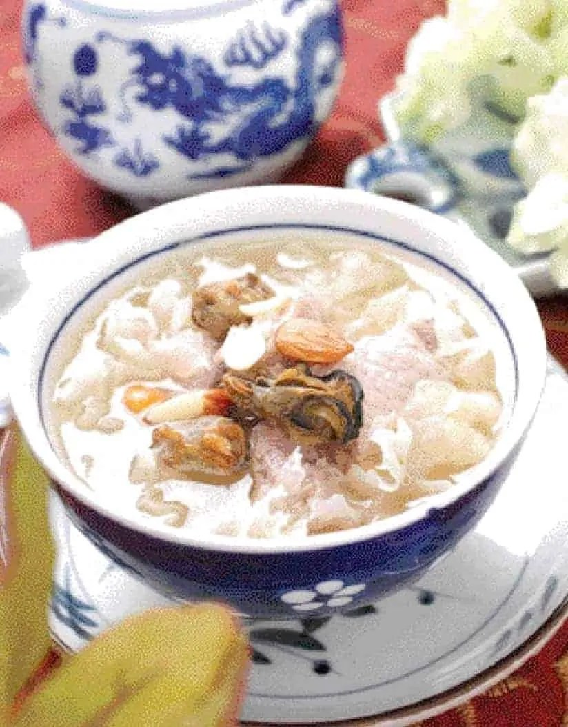 "<trp-post-container data-trp-post-id=""17443"">Oyster Flavour Pork Soup Recipe</trp-post-container>"