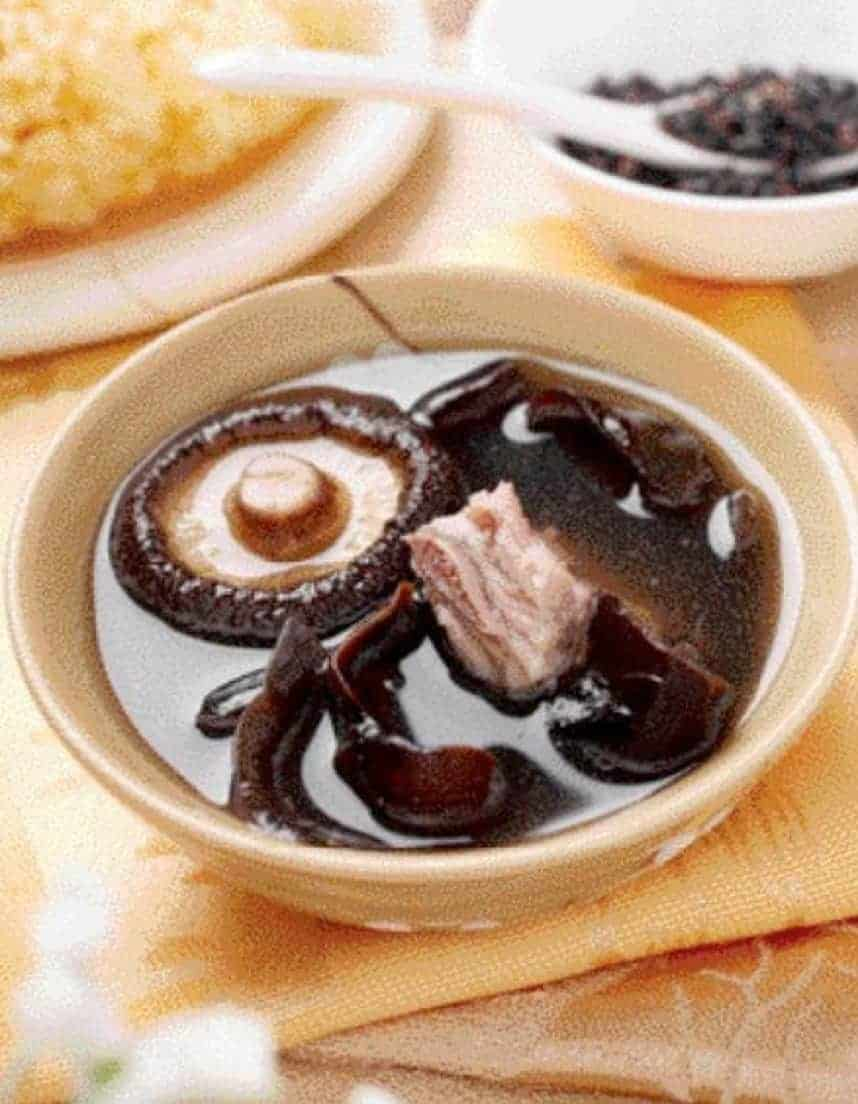 """<trp-post-container data-trp-post-id=""""17573"""">Shiitake Mushroom Pork Ribs Soup Recipe</trp-post-container>"""