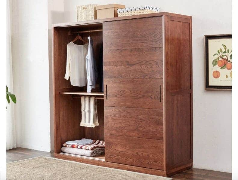 how to choose the best armoire my