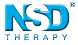 NSD Therapy