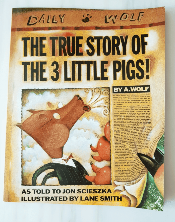 The-True-Story-of-the-3-Little-Pigs