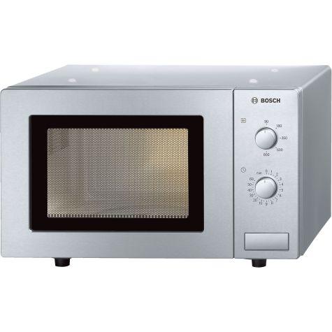 microwaves microwave ovens