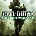 250px-Call_of_Duty_4_Modern_Warfare