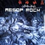 aesop-rock-labor-days