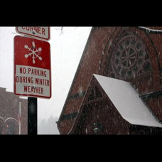 Slideshow_snow18