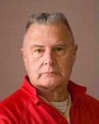 Mike Kuczenski