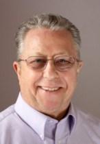 Gordon Rossi