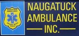 NEWS_Ambulance