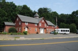 The Naugatuck Senior Center, 300 Meadow St., is holding a health and wellness screening. –FILE PHOTO