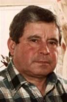 Narciso Jose Pereira