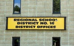 Reg-16-Office