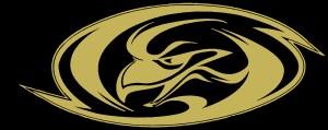 Woodland logo color