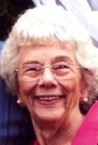 Dorothy Ann (Vaillancourt) Carter