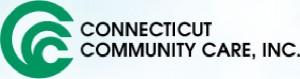 connecticut_community_care_