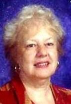 Antoinette L. Johnson