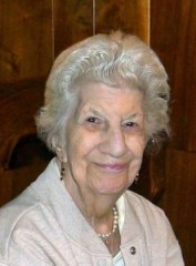 Beatrice Hyla (Schoonmaker) Knapp