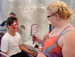 Naugatuck's 8th annual Duck Day and Race was held June 2. –LUKE MARSHALL