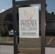PhoenixStageCo