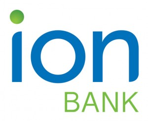 Naugatuck Savings Bank is changing its name to ion Bank later this year. –CONTRIBUTED