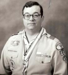 Frank Amador Rodrigues