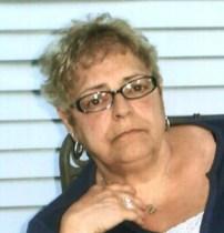 Barbara A. Kendzierski
