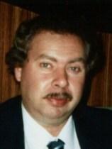 Kenneth Robert Muys