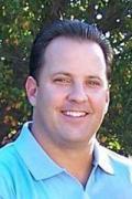 Todd Hennessey