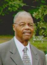 Claude H. Ligon