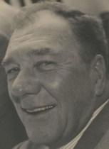 Martin F. Sullivan