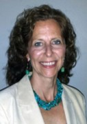 Theresa Cocchiola Graveline