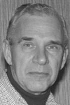 Robert W. Smith