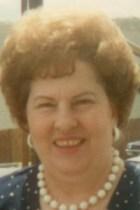 Fernande M. (Guerrette) Taraskewich