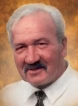 Ken J. Turner