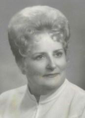 Joyce A. Dandeneau