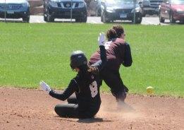 softball5